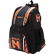Mylec MK5 Sport Backpack
