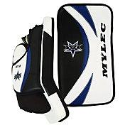 Mylec Street Hockey Junior Pro Goalie Blocker