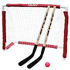 Hockey Nets & Hockey Goals