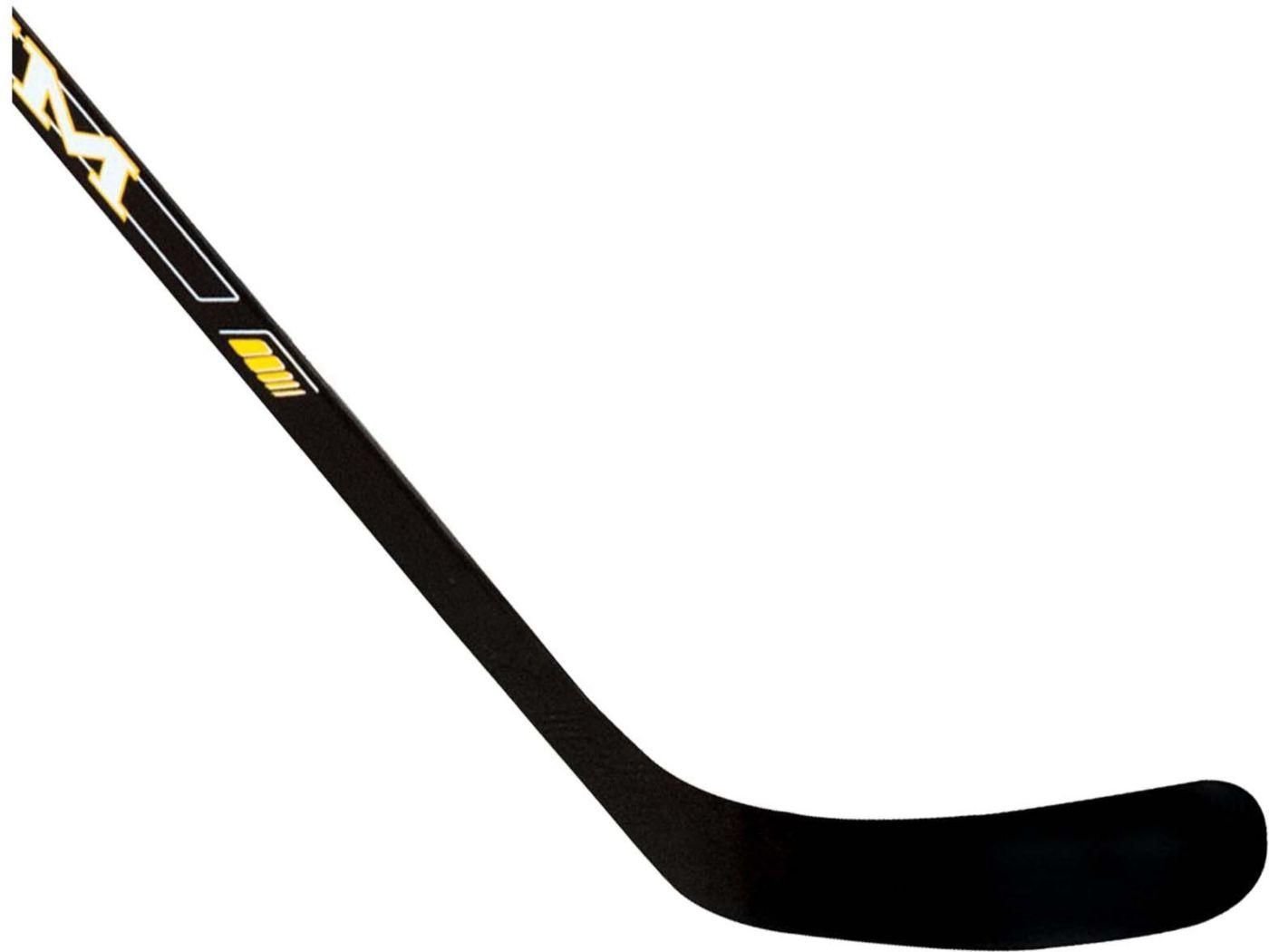 Mylec Junior MK1 ABS Street Hockey Stick