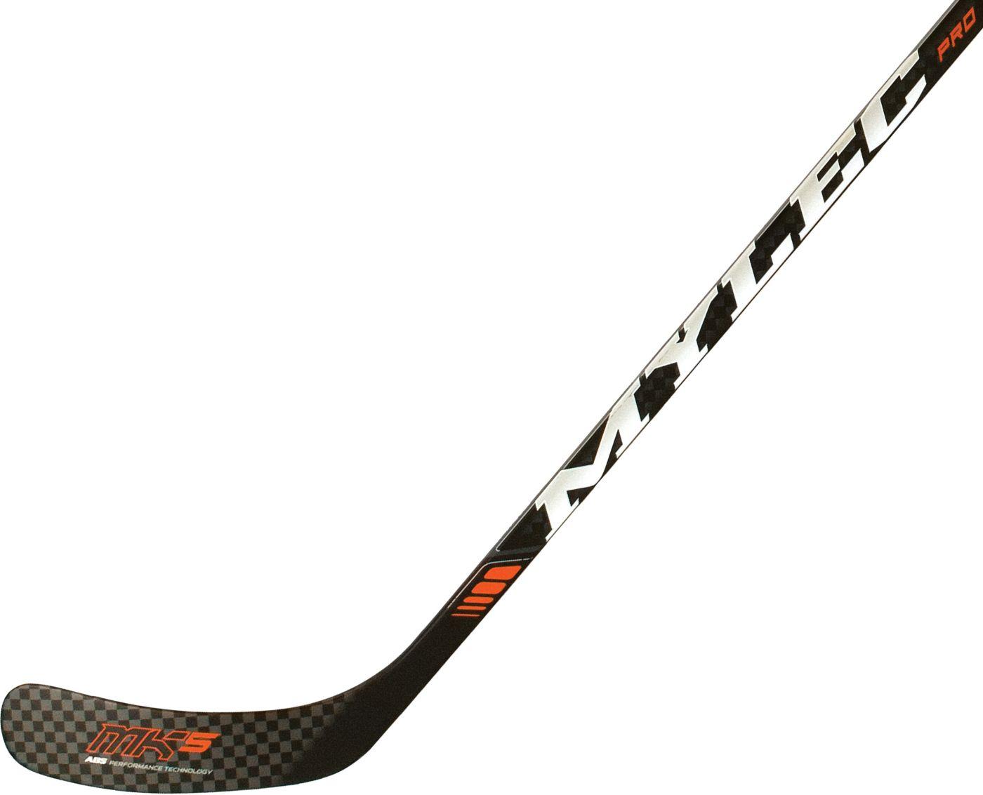 Mylec Junior MK5 Composite Street Hockey Stick