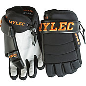 Mylec Junior MK5 Pro Street Hockey Gloves