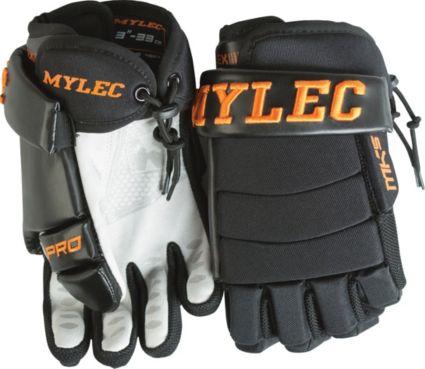 397a0360ee9 Mylec Youth MK5 Pro Street Hockey Gloves. noImageFound