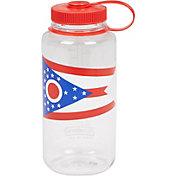 Nalgene Ohio Tritan 32 oz Water Bottle