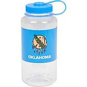 Nalgene Oklahoma Tritan 32 oz Water Bottle