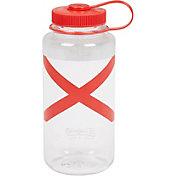 Nalgene Alabama Tritan 32 oz Water Bottle