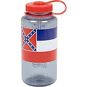 Nalgene Mississippi Tritan 32 oz Water Bottle