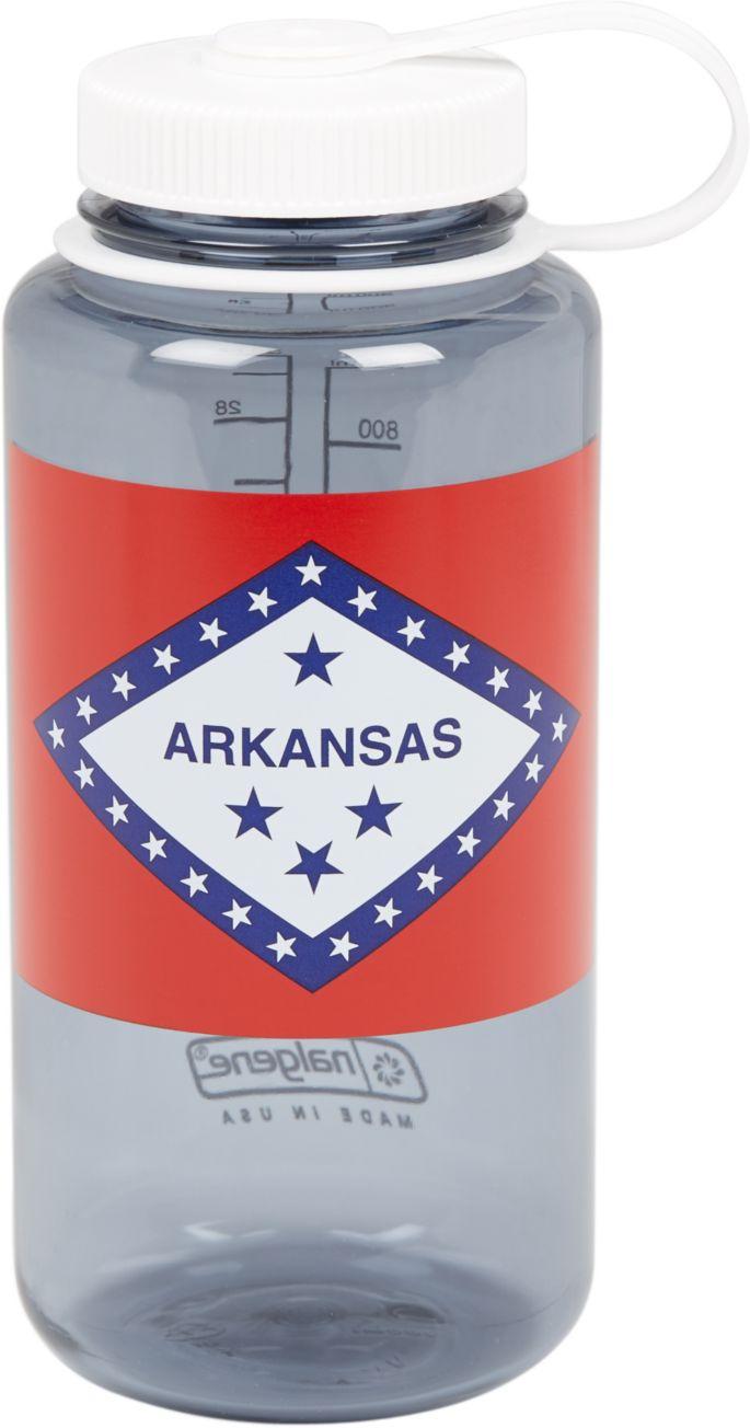 Nalgene Arkansas Tritan 32 oz Water Bottle