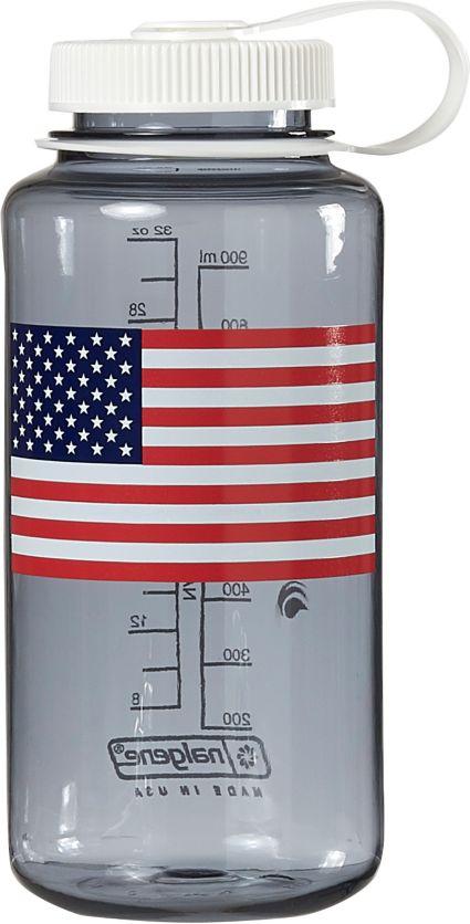Nalgene USA Tritan 32 oz Water Bottle