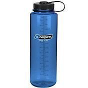 Nalgene Silo 48 oz Water Bottle