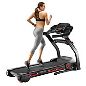 Bowflex BT16 Treadmill