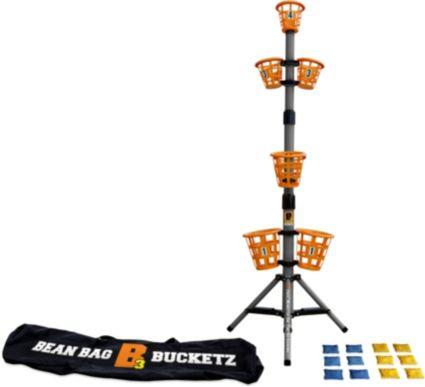 B3 Bean Bag Bucketz Set