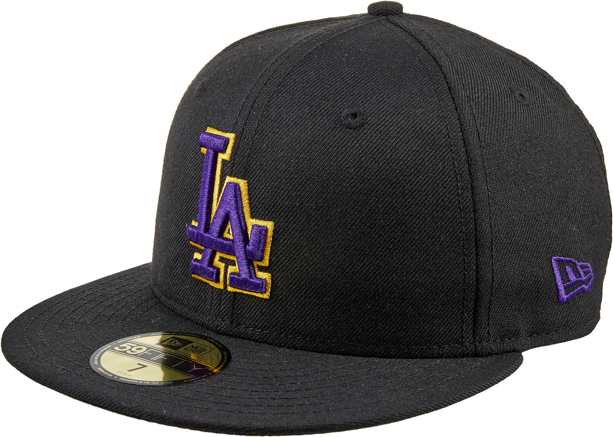 666fb18e italy los angeles dodgers fitted hats kits da663 cc83d