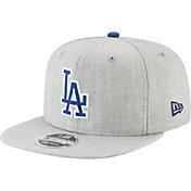 New Era Men's Los Angeles Dodgers 9Fifty Hype Snap Adjustable Hat
