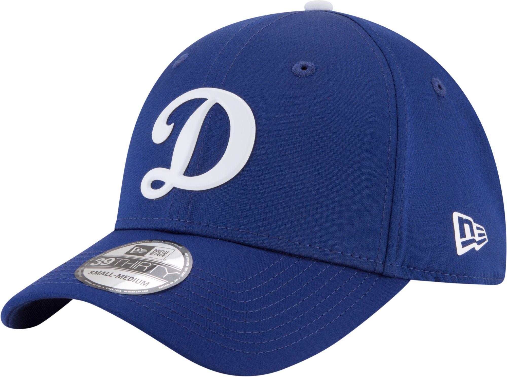 promo code for los angeles dodgers hats new era values 07ff1 89c2b 9d29d24ff4da