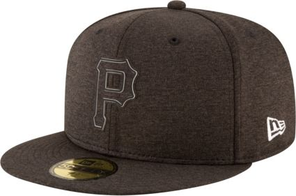 official photos fb7c6 22198 ... usa new era mens pittsburgh pirates 59fifty clubhouse fitted hat 09940  383ae