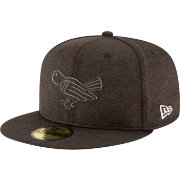 New Era Men's Baltimore Orioles 59Fifty Clubhouse Fitted Hat