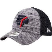 b7eeeeeb5e8 ... where can i buy new era mens syracuse chiefs 39thirty grey stretch fit  hat 4155b 4ffe0