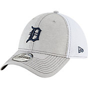 New Era Men's Detroit Tigers 39Thirty Shade Neo Stretch Fit Hat