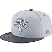 New Era Men's New York Knicks 9Fifty 2018 NBA All-Star Game Adjustable Snapback Hat