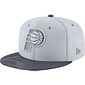 New Era Men's Indiana Pacers 9Fifty 2018 NBA All-Star Game Adjustable Snapback Hat