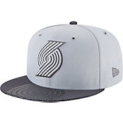 New Era Men's Portland Trail Blazers 9Fifty 2018 NBA All-Star Game Adjustable Snapback Hat