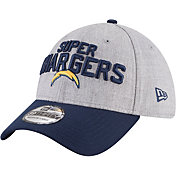 Chargers Hats
