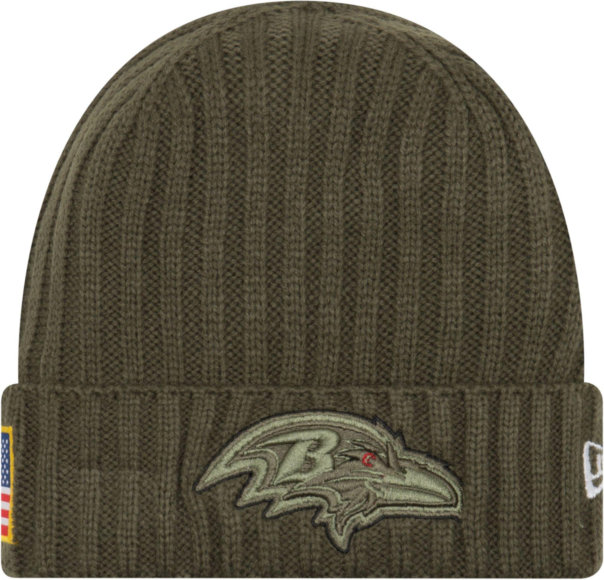 64f7057b4 usa nfl cuffed knit hats queens nyc b448b 0fbdd