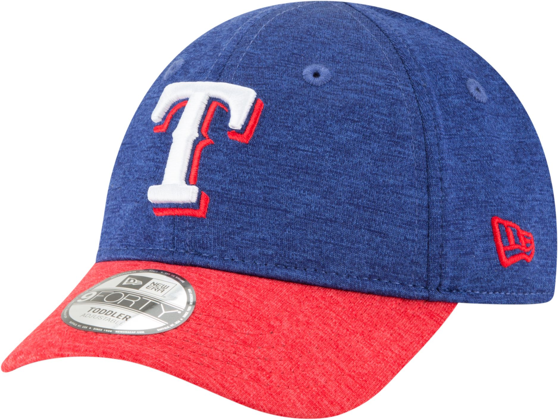 new concept eb184 f0e98 ... closeout new era toddler texas rangers 9forty shadow tech adjustable hat  e1e6f af3ac
