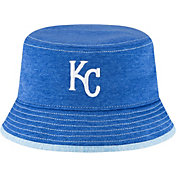New Era Toddler Kansas City Royals Shadow Bucket Hat