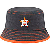 New Era Toddler Houston Astros Shadow Bucket Hat