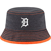 New Era Toddler Detroit Tigers Shadow Bucket Hat
