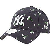 New Era Women's New York Yankees 9Twenty Adjustable Hat