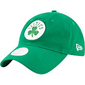 b5fd1a39a St. Patrick's Day Fan Gear | Best Price Guarantee at DICK'S