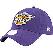 New Era Women's Phoenix Suns 9Twenty Glisten Adjustable Hat