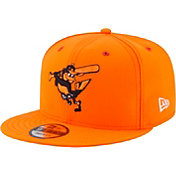 New Era Youth Baltimore Orioles 9Fifty MLB Players Weekend Adjustable Hat