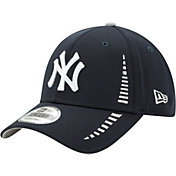 New Era Youth New York Yankees 9Forty Speed Adjustable Hat