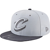 New Era Youth Cleveland Cavaliers 9Fifty 2018 NBA All-Star Game Adjustable Snapback Hat