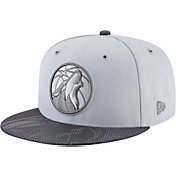 New Era Youth Minnesota Timberwolves 9Fifty 2018 NBA All-Star Game Adjustable Snapback Hat
