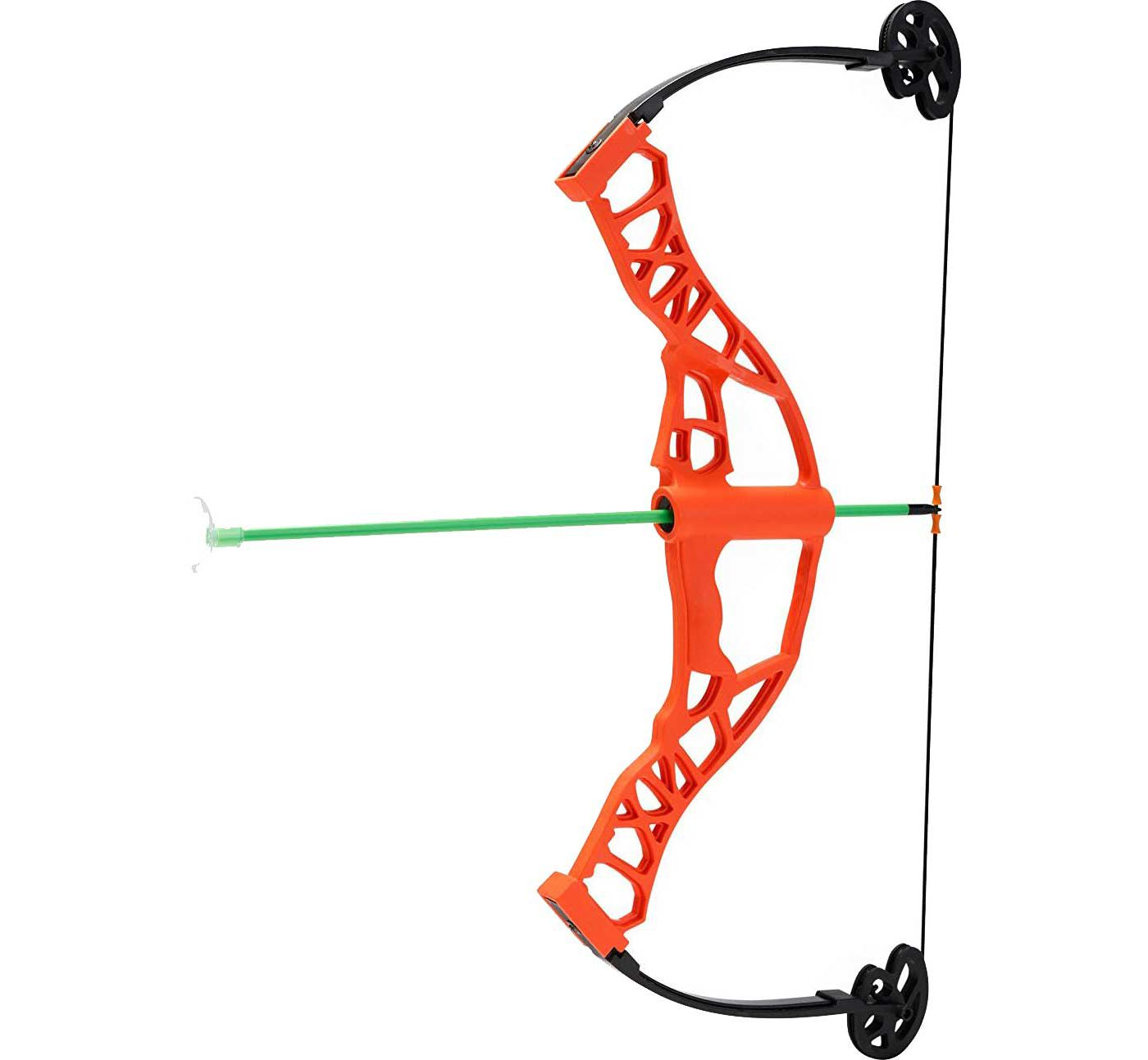 NXT Generation Nitro Blazer Compound Bow
