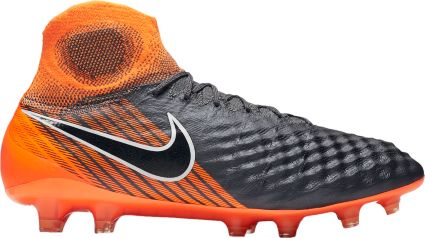 d593222042a110 ... Women nike incredible prices  Nike Magista Obra II Elite FG Soccer  Cleats DICK S Sporting Goods top fashion bc7d2 dc092 ...