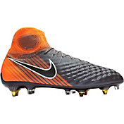Nike Magista Obra II Elite SG-Pro Soccer Cleats