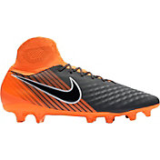 Nike Magista Obra 2 Pro Dynamic Fit FG Soccer Cleats