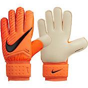 Nike Adult GK Spyne Pro Soccer Goalkeeper Gloves