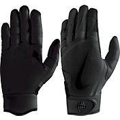 Nike Adult Huarache Edge Batting Gloves