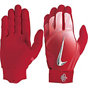 Nike Adult Huarache Elite Batting Gloves