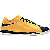 Nike HypervenomX Finale II Indoor Soccer Shoes