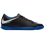 Nike Hypervenom Phade III Indoor Soccer Shoes