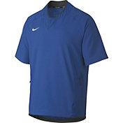 Nike Men's Hot Baseball Jacket