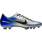 Nike Mercurial Victory VI NJR FG Soccer Cleats